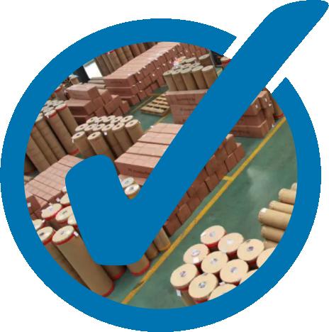 băng keo bảo vệ bề mặt cung ứng linh hoạt